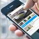В ЛНР тарифы местной мобильной связи одни из самых дешевых в мире