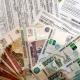 Тарифы на услуги ЖКХ снова изменятся