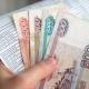 В платежках россиян за ЖКХ появится новая строка