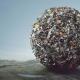 В России могут ввести новую схему оплаты за вывоз мусора