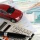 Реформа ОСАГО: что ждет водителей и как изменится стоимость «автогражданки»?