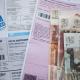 В Петербурге рассказали о минимальном повышении тарифов ЖКХ