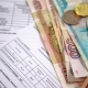 C сентября в Крыму снизят тариф на тепло