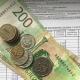 Почему в 82 муниципалитетах Алтая коммунальные платежи подорожали больше допустимого