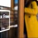 Электронную систему tax free начнут тестировать с 1 октября