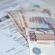 В Петербурге может резко вырасти плата за капремонт