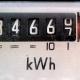 https://lv.sputniknews.ru/Baltics/20191015/12606736/Vopreki-ozhidaniyam-tsena-na-elektroenergiyu-v-stranakh-Baltii-prodolzhaet-rasti.html