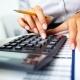 Рассчитать платеж за воду можно с помощью онлайн-калькулятора
