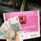 Тарифы ЖКХ могут вырасти из-за нового налога