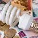 Цены на электричество на Алтае могут снизиться на четверть