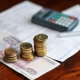 Тарифы на капремонт в Сыктывкаре снова повысят