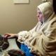 Как не платить за отопление в Украине по закону: пошаговая инструкция