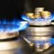 Одесситы будут платить за газ больше