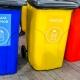 В России меняют правила расчета тарифа коммунальной услуги за вывоз мусора
