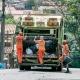 Приняты новые тарифы за вывоз мусора для всех регоператоров Башкирии