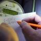 С 1 января в Башкирии повысят тарифы на электроэнергию