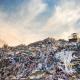 В Северной Осетии самый низкий тариф на услуги по вывозу мусора