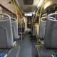 Во Владивостоке ввели пересадочный тариф на автобусных