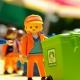 Жителям Архангельской области обещают снизить тариф на вывоз мусора