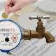В России тариф на воду будут рассчитывать по-новому