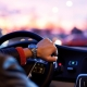Самые важные законы 2019 года для автомобилистов
