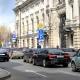 В Москве могут изменить тарифы на перегруженных парковках