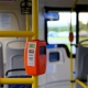 В Петербурге могут ввести часовой тариф для Подорожника на бесплатную пересадку
