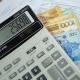 Как изменятся тарифы на коммунальные услуги в Казахстане в 2020 году?