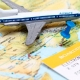 Ростуризм: авиабилеты не дешевеют, но появляются новые низкие тарифы