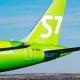 S7 открыла продажу льготных и субсидированных билетов