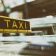 Столичные таксисты требуют повысить тариф на 5 копеек за километр