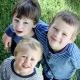 В России введут пособия на детей до 7 лет