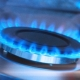 В Вологодской области выросли цены на сжиженный газ в баллонах