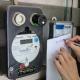 Стали известны новые тарифы на электроэнергию в ДНР
