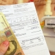 В Запорожье снова поднимут тариф на отопление