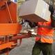 Тариф на вывоз отходов для москвичей вырос из-за закрытия свалок в Подмосковье