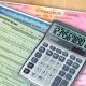Лихачу заплатите монетой: как изменится стоимость ОСАГО в 2020 году