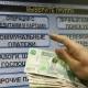Всем россиянам предлагают скидку на услуги ЖКХ