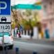 Цены на парковку бьют мировые рекорды