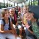 Новые проездные для школьников и студентов скоро появятся в Нижегородской области