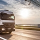 Для старых грузовиков вырастет сбор в Платон и транспортный налог