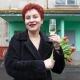 Спецкор КП Дарья Асламова в карантине: Не одичать, не разжиреть, не спиться!