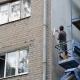 Тариф на капремонт в Кузбассе повысят еще почти на 15 процентов