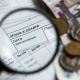Минстрой разъяснил порядок перерасчета платежей ЖКХ
