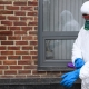 Тарифы ЖКХ сократились вдвое в Боливии на фоне пандемии