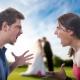 Изоляция довела 14 процентов пар до регулярных ссор, а 5 процентов задумались о разрыве отношений