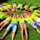 Детские оздоровительные лагеря могут открыть в июле
