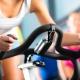 Роспотребнадзор рассказал, как должны работать фитнес-клубы и бассейны