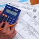 Штраф за некачественные услуги ЖКХ хотят заменить скидкой по тарифу