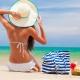 Защита от коронавируса на пляже - нужны ли маски